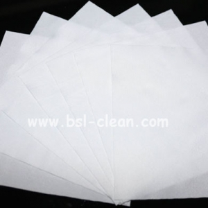 Cleanroom Wipes Polyester