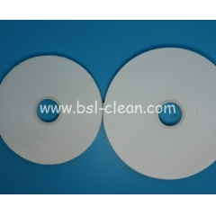Cleanroom Lint Free Roll Wipers