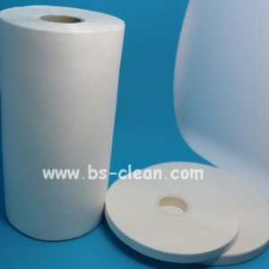 Cleanroom Consumables in China