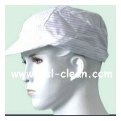 Antistatic Cleanroom Hat