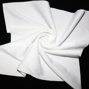 Industrial Wipe Supplier