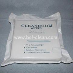 2014 Best seller Cleanroom Consumable