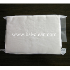 220 gsm Microfiber Cleaning Wipers