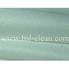 6x6 inch Cleanroom Non-Woven Wipers