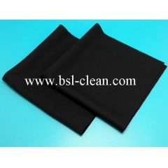 Class 10-1000 Cleanroom Polyester Wipers