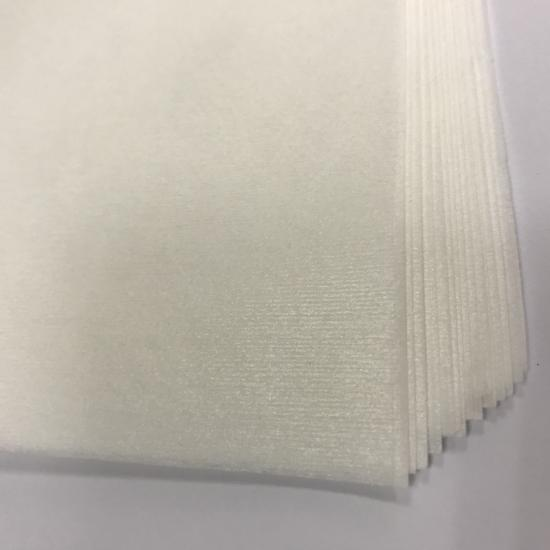Industrial Cleaning Paper manufacturer