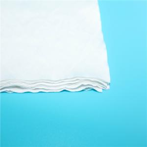 240 Gsm Dry Cleanroom Supplies