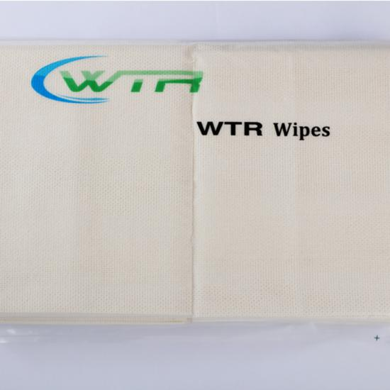 Lint Free Tack Cloth supplier