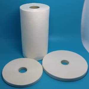 Cleanroom Roll Wipes