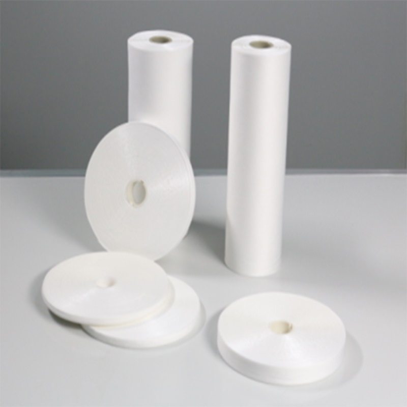 Cleanroom Roll Wiper